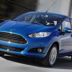 Ford New Fiesta 2014: Simulação de Financiamento