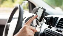 Conheça alguns acessórios para incrementar seu carro