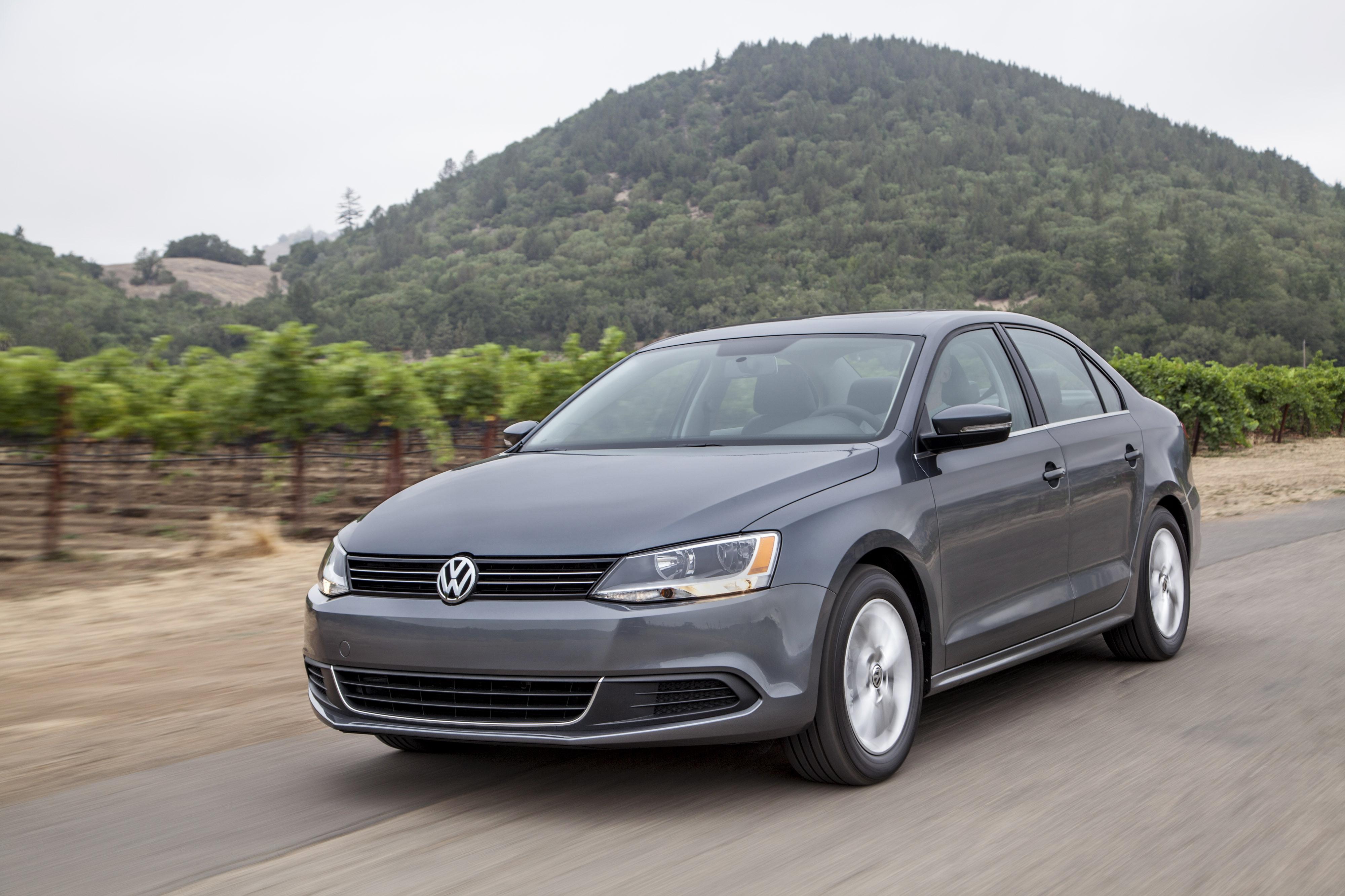 Simulação de Financiamento: Volkswagen Jetta 2015