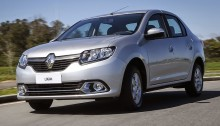 Unidas lança nova categoria de veículos automáticos