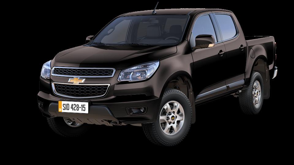 Simulação de Financiamento: Chevrolet S10 CD LTZ 4x4 2.5 flex