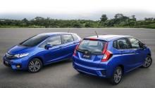 Honda Fit 2017: Veja os Preços e Opções de Financiamento