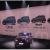 Preços oficiais do Fiat Mobi