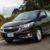 Chevrolet Cobalt 2017: Veja os Preços e Opções de Financiamento