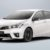 Toyota Corolla 2017: Veja os Preços e Opções de Financiamento