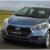 Hyundai HB20 2017: Simulação de financiamento