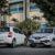 Toyota Etios 2018: Simulação de financiamento