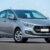 Hyundai HB20 2018: Simulação de financiamento