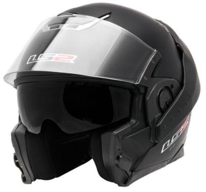5 dicas para escolher o melhor capacete