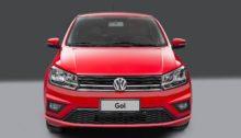 Volkswagen Gol 2019: Veja nossa simulação de financiamento