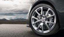 Você sabe quando trocar o pneu do seu carro?
