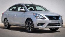 O Nissan Versa é bom para Uber?