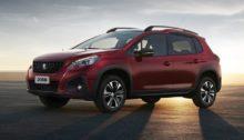 Peugeot 2008 2020: Conheça os preços e condições de financiamento