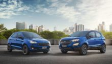 Black Friday Ford 2019: Confira os descontos exclusivos!