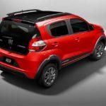 Fiat Mobi 2022: Preços e simulação de financiamento
