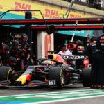GP da Estíria 2021: horários dos treinos e corrida no Red Bull Ring