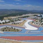 GP da França 2021: horários dos treinos e corrida