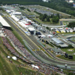GP da Hungria 2021: horários e onde assistir a Fórmula 1