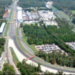 GP de Monza na Itália 2021: horários e onde assistir a Fórmula 1