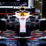 GP de Turquia 2021: horários e onde assistir a Fórmula 1